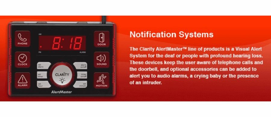 AlertMaster