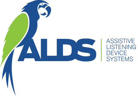ALDS Canada - Products for the deaf, hard of hearing, and