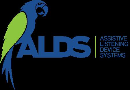 ALDS Canada